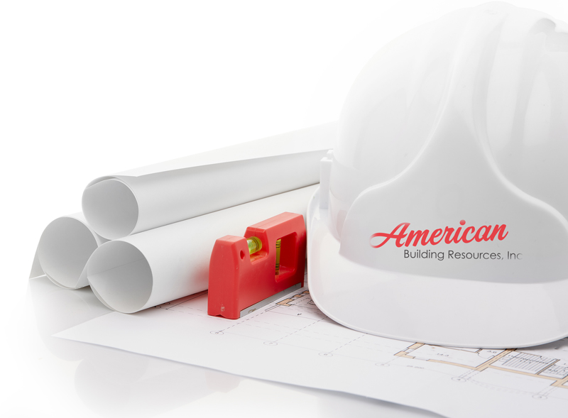 American Building Resource Chicago Ilinois